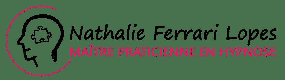 Nathalie Ferrari Lopes – Hypnose